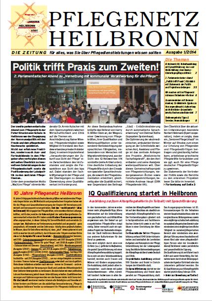 Pflegenetz-HN_1-2014-1